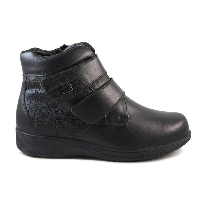 321d389c9 Купить Женская ортопедическая обувь 251205 от СУРСИЛ-ОРТО по лучшей цене c  доставкой по Москве и России в интернет-магазине Be-life.ru