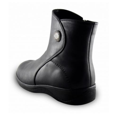 f7bb7533a Купить Женская ортопедическая обувь 22013 от СУРСИЛ-ОРТО по лучшей цене c  доставкой по Москве и России в интернет-магазине Be-life.ru